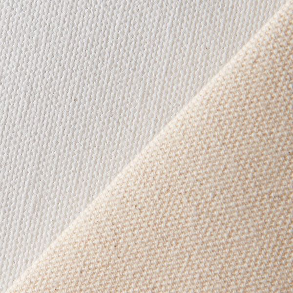 Greige Fabric Manufacturers - Cotton Grey Fabric Suppliers  Greige fabric is also known as grey fabric and the term grey does not indicate the color of the fabric but the finish. This fabric is unprocessed or unfinished which hasn't been dyed, bleached and processed. It can be used in the making of upholstery, home linen, clothes, garments and more. Another common term for greige fabric is raw fabric. We supply woven or knitted greige fabric.