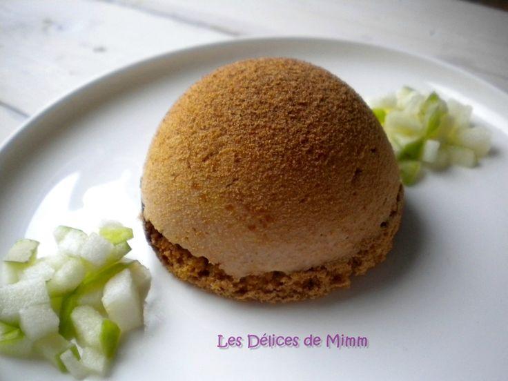 Mystère au foie gras 2