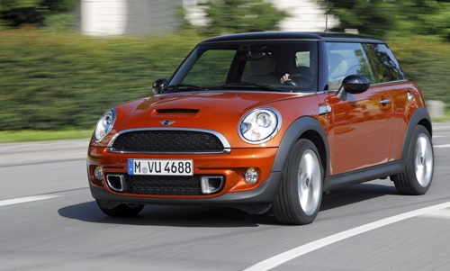 my car i live for having a burnt orange mini cooper new car pinterest cars colors and minis. Black Bedroom Furniture Sets. Home Design Ideas