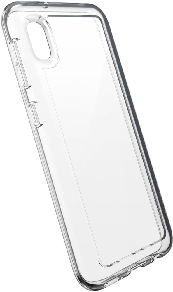 Speck Gemshell Case For Samsung Galaxy A10e Clear Clear 127517 5085 Best Buy In 2021 Samsung Galaxy Samsung Phone Cases Phone Cases Samsung Galaxy