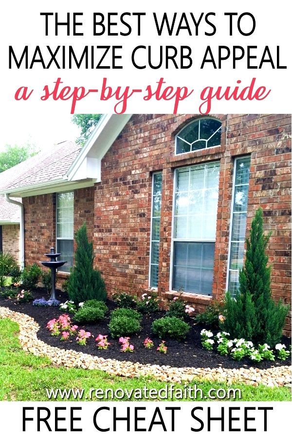 Best Front Yard Landscaping Ideas On A Budget Diy Landscape Design Front Yard Landscaping Yard Landscaping Backyard Landscaping