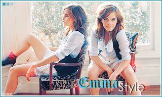 L' Albero di Natale: Emma Watson