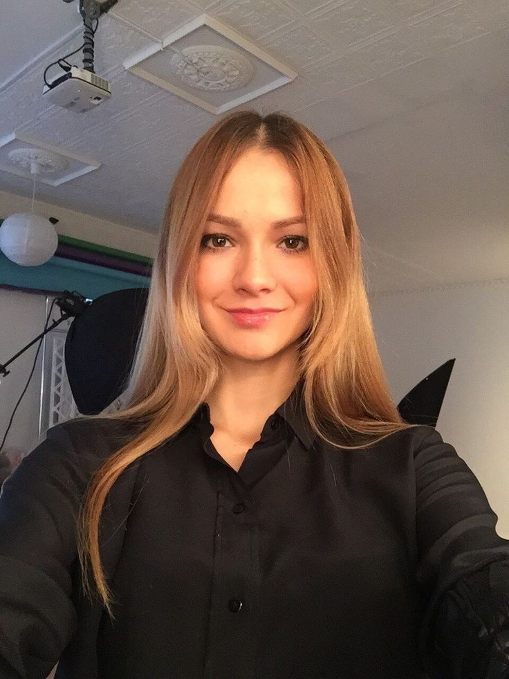 UaDreams real russian dating agency