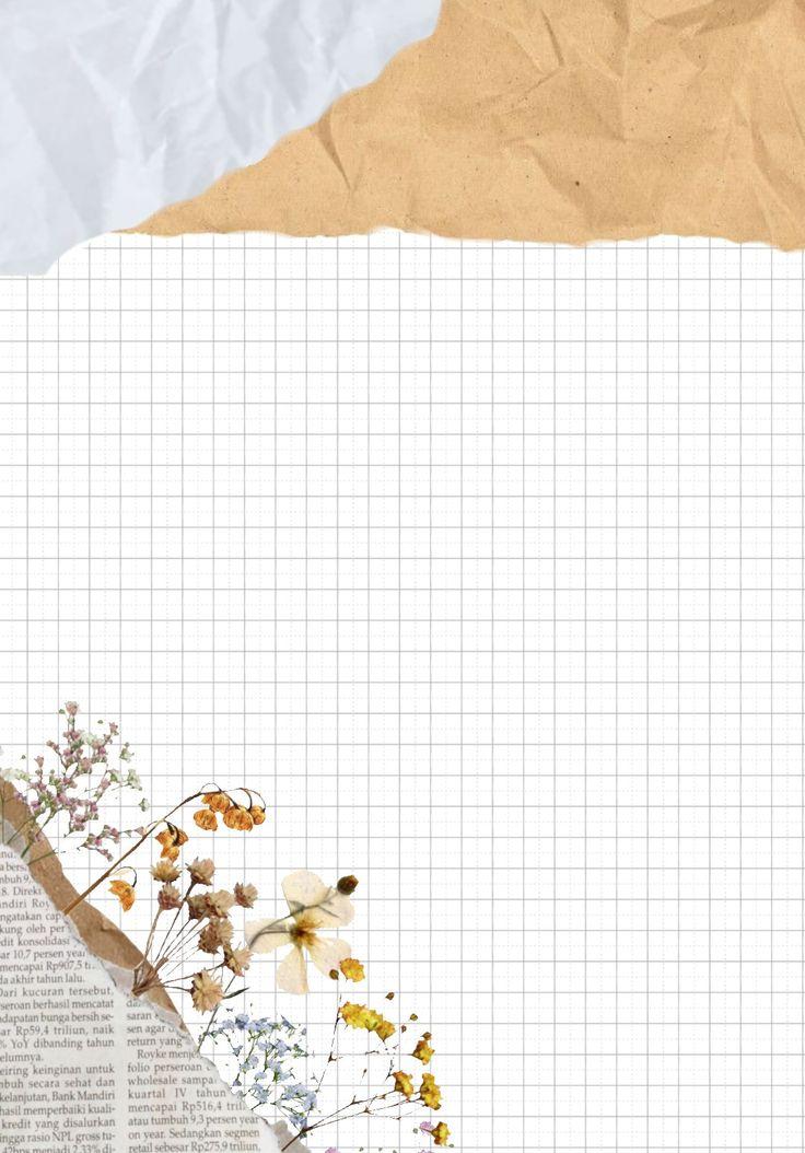 Plantilla apuntes digitales- by @cat_notesgram1 | Decorar
