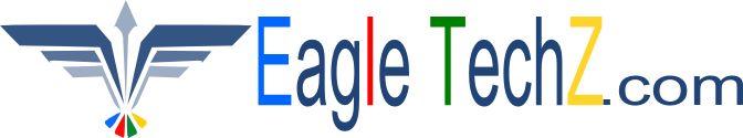 Produto sob encomenda, com prazo de entrega entre 15-30 dias uteis. Todos os produtos da Eagle Tech é preço final e você está coberto com as garantias e também livre de impostos alfandegários.
