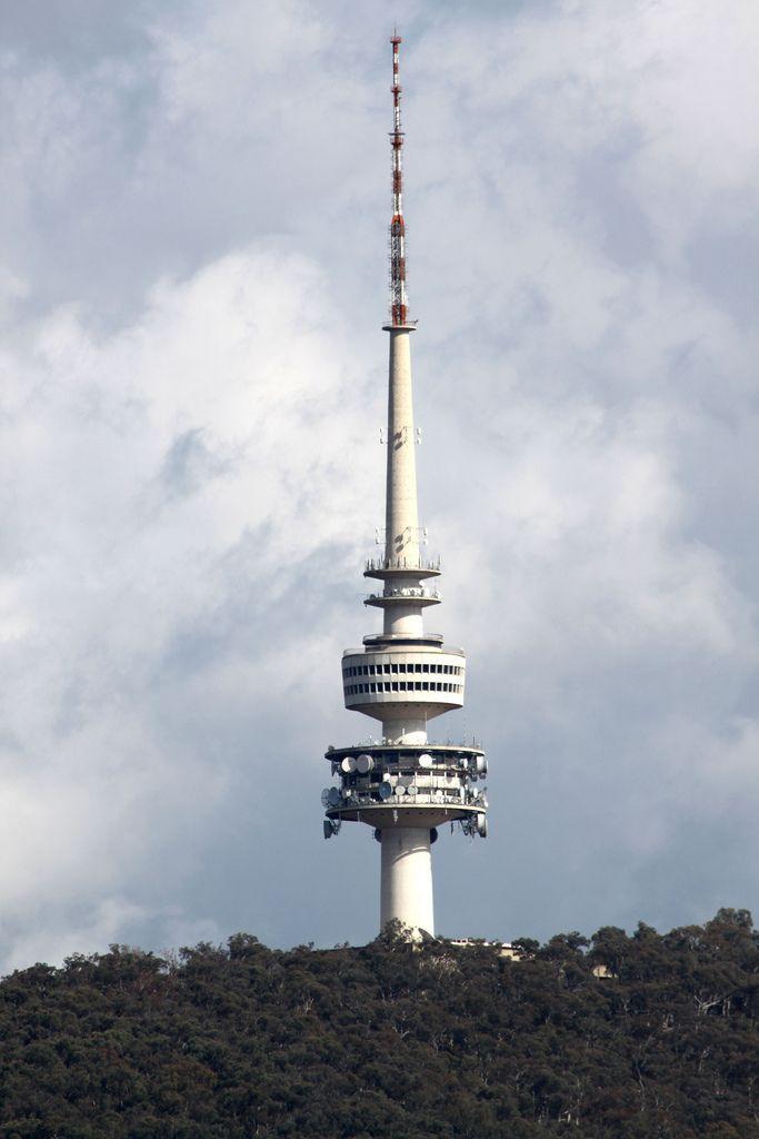 1000 images about world towers minarets on pinterest. Black Bedroom Furniture Sets. Home Design Ideas
