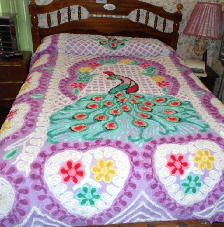 Bedroom Interior Hd Bedroom Colours Schemes Modern 2 Bedroom Apartment Girl Kids Bedroom Sets: Best 25+ Purple Bedspread Ideas On Pinterest
