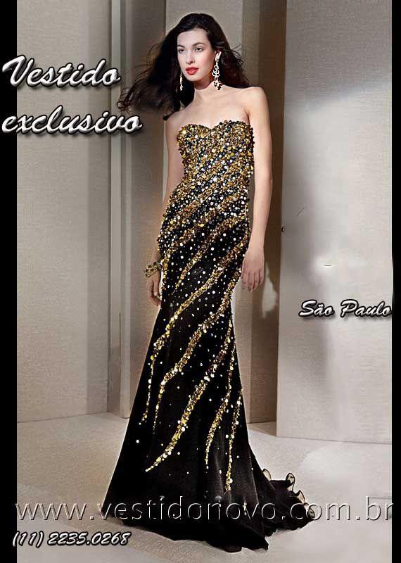 4c003ac86 CASA DO VESTIDO NOVO www.vestidonovo.com.br (11) 2274-9604 ou 2235-0268  Trabalham com Vestidos para mãe do noivo, madrinha de casamento, formatura,  ...