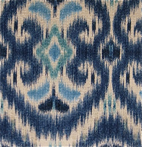 elm sale grey and for red swirl ikat design area flooring navy decorating by wonderful rug ideas rugs west