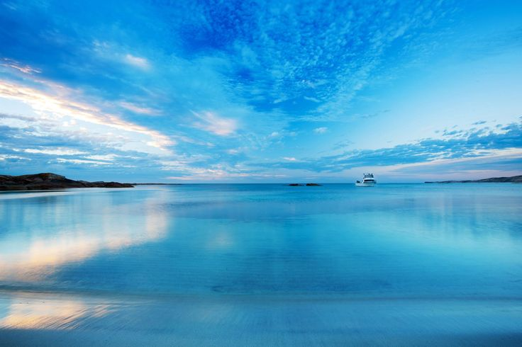 Eyre Peninsula: Attractions & Information | South Australia Tourism On the Eyre Peninsula you can experience Australia's freshest seafood, swim with great white shark, or go camping in the wilderness.