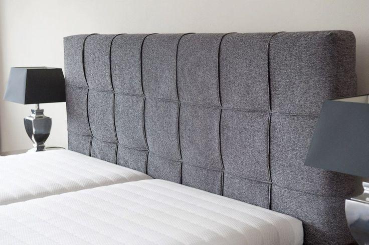 Meer dan 1000 ideeën over Hotelbed op Pinterest - Lakens, Bed Laken ...