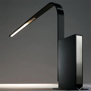 1000 ideas about task lighting on pinterest workshop for Task lighting in interior design