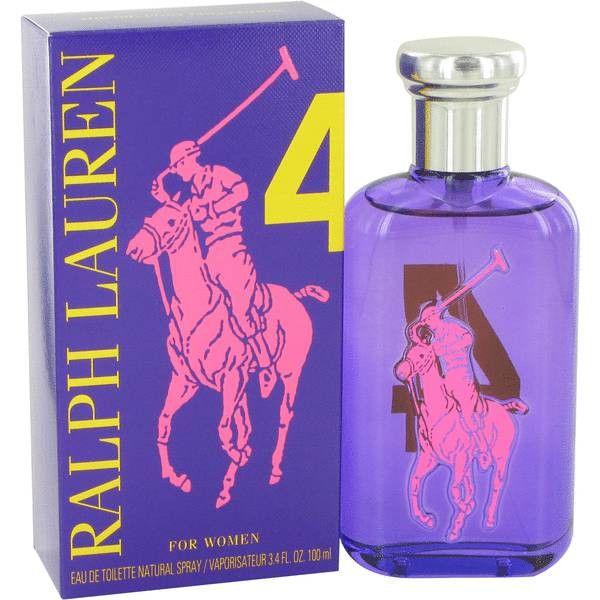 Ralph Lauren Romance Perfume For Women Nordstrom Lauren Ralph Lauren