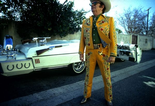 94 Best Nudie Suits Country Singer S Attire Images On