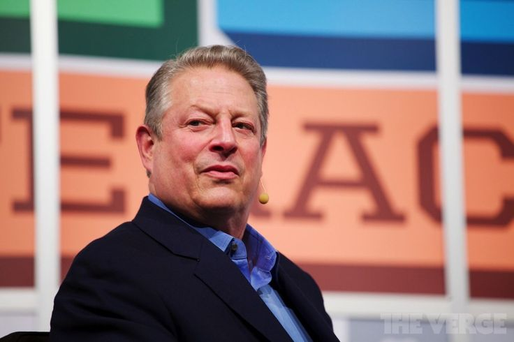 The sequel to Al Gore's An Inconvenient Truth will premiere in January    Al Gore released his climate change documentary, An Inconvenient Truth back in 2006, and just over a decade later, he's set to premiere a sequel at the Sundance Film Festival on January 19th. The ne   http://www.theverge.com/2016/12/11/13910090/al-gore-an-inconvenient-truth-sequel-sundance