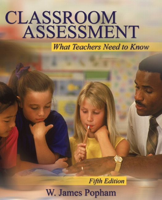 how to create an impact assessment method in openlca