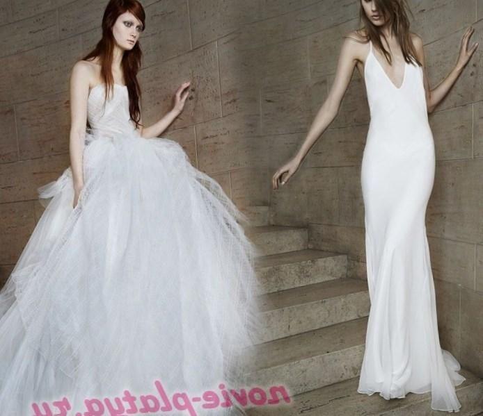 Свадебное платье от веры ванг - http://1svadebnoeplate.ru/svadebnoe-plate-ot-very-vang-3348/ #свадьба #платье #свадебноеплатье #торжество #невеста