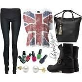 Image result for clothes outfit