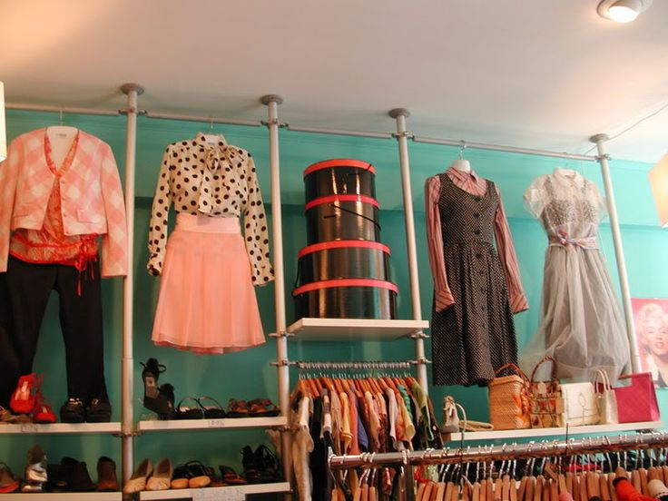 613 Best Thrift Store Ideas Images On Pinterest Shop