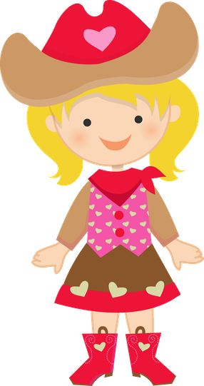 44 best clipart cowgirl images on pinterest cowgirl party rh pinterest com cowgirl clipart public domain cowgirl clipart black and white
