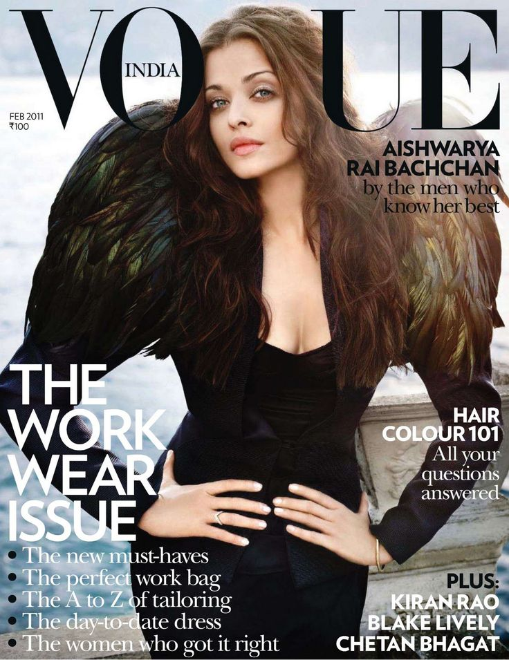 Bang Bang Fashion: Gorgeous Aishwarya