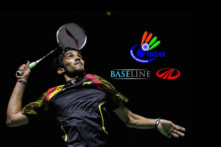 Kidambi Srikanth is in for lucrative deals; prizes. A cash prize purse and a car are announced. Negotiations have begun for lucrative contracts...