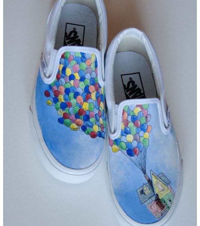 Sarah! I want these :)