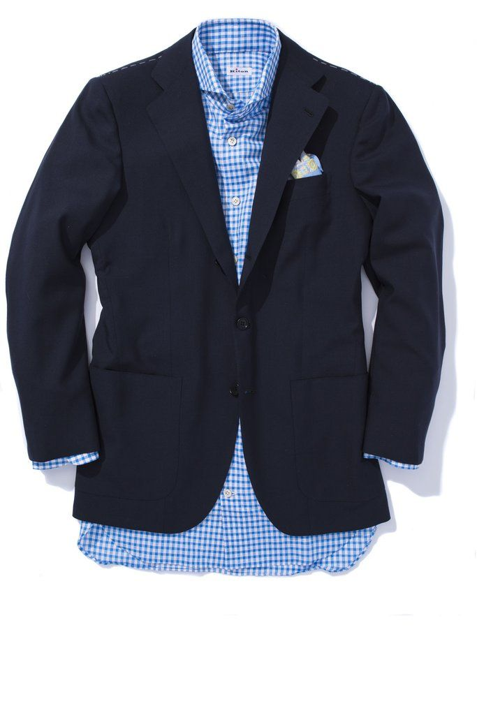 92 best Men's Fashion images on Pinterest | Sport coats, Elegant ...
