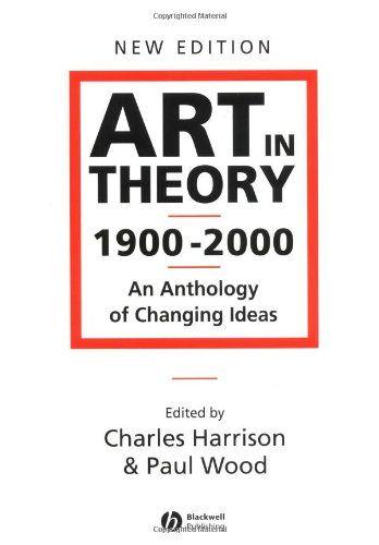 anti-aesthetic essays on postmodern culture pdf
