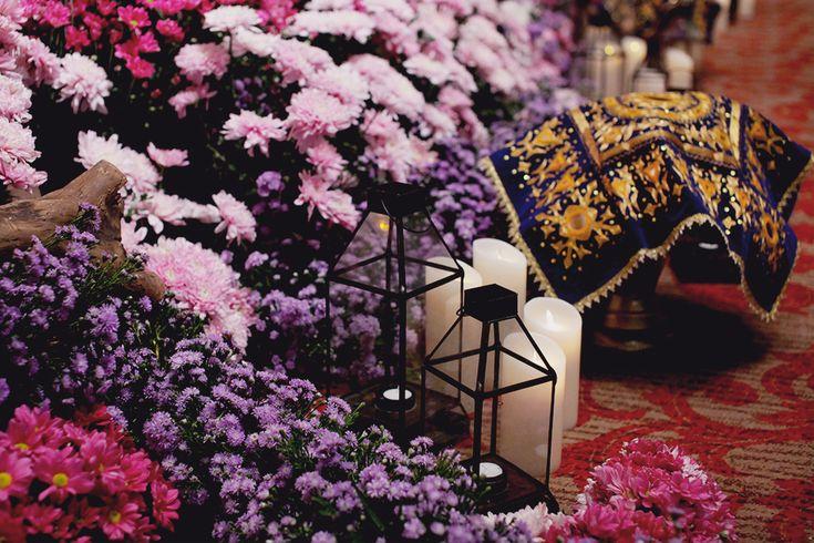 Stunning Minang Wedding with Chic Purple Hues - IMG_2902-copy