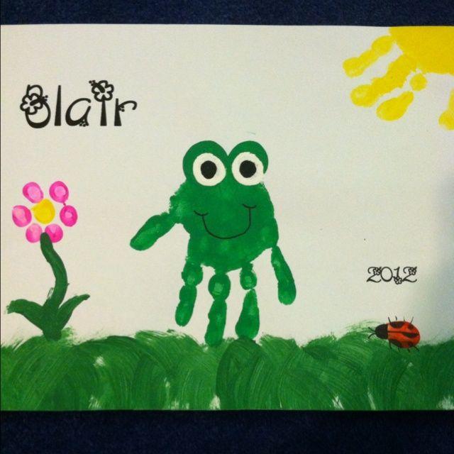 50 ideias de pintura com as mãos para educação infantil                                                                                                                                                                                 Mais