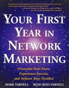 15 Best Network Marketing Books of All Time critiquez@yahoo.com www.facebook.com/critiquez www.paparazziaccessories.com/22758
