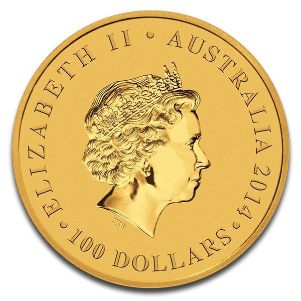 1 Oz Australian Kangaroo Gold Coins For Sale Money Metals In 2020 Gold Coins Gold Coins For Sale Gold Bullion Coins
