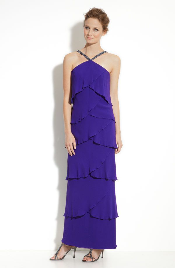 43 best mother of the groom dresses images on pinterest for Cocktail dress for outdoor wedding