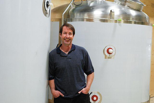 Barkerville Brewing Co. in Quesnel, BC | #lovequesnel #quesnel  #lovenorthernbc #northernbc #exploreBC