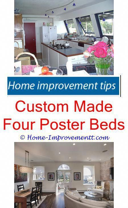 Diy Whole Home Ups Home Mortgage Interest Rates Home Pool Bar Stone Diy Diy Home Network Under 100 With Images Home Renovation Costs Home Design Diy Home Renovation Loan