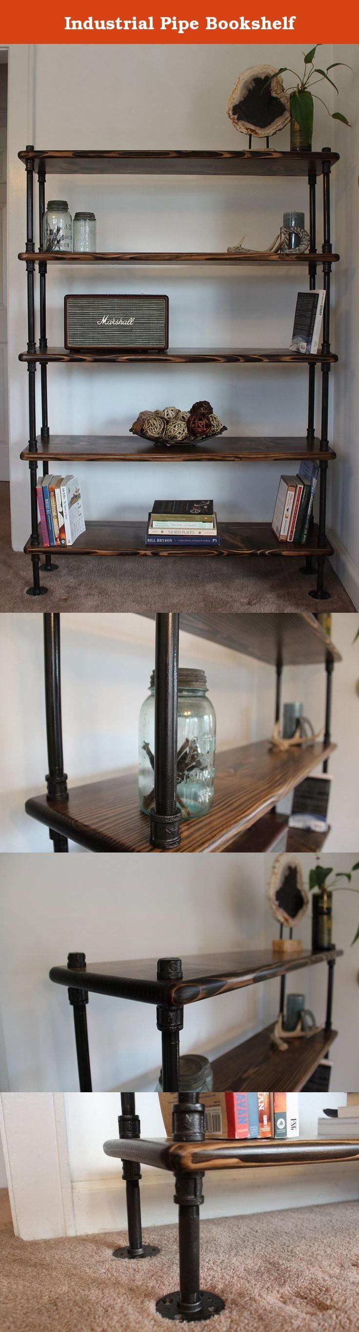 Renewing Oak Kitchen Cabinet Doors