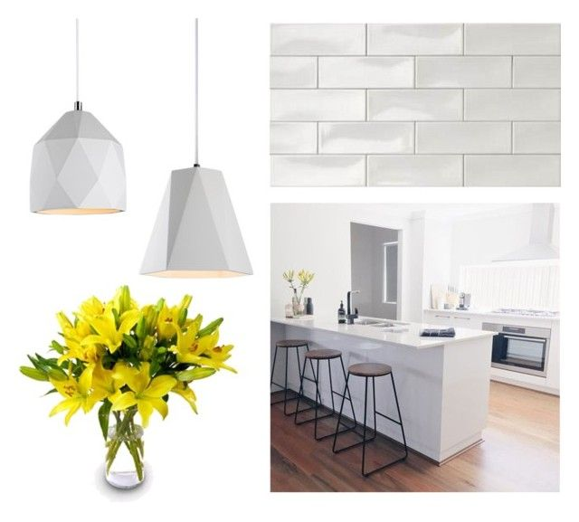 """""""// LIGHTING LIGHTING LIGHTING"""" by houseamour on Polyvore featuring interior, interiors, interior design, home, home decor and interior decorating"""
