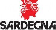 Sardegna Sport