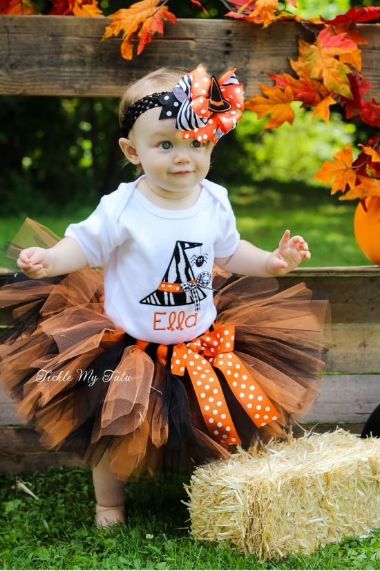 Best 25+ Toddler witch costumes ideas on Pinterest   Witch tutu ...