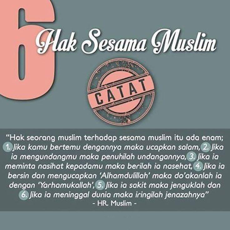 http://nasihatsahabat.com #nasihatsahabat #salafiyah #Muslimah #DakwahSalaf # #ManhajSalaf #Alhaq #Islam #ahlussunnah  #dakwahsunnah #kajiansalaf  #salafy  #sunnah #tauhid #dakwahtauhid #alquran #mutiarasunnah #motivasiIslami #petuahulama #hadist #hadis #nasihatulama #fatwaulama #akhlak #akhlak #keutamaan #fadhilah #fadilah #Kajiansalaf  #kajiansunnah  #sunnah  #aqidah #akidah #tafsir #Shahih #Shahih #bidah #ahlibidah #ahlulbidah #EnamHakSesamaMuslim #6HakSesamaMuslim #adabmuslim