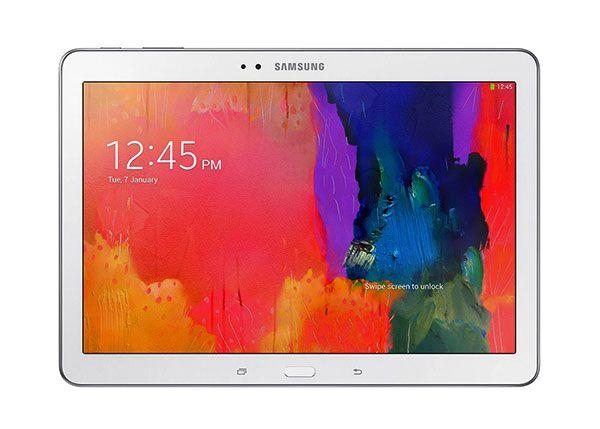 diagonismos-Tablet-Samsung-Calaxy-Tab-PRO-10-1