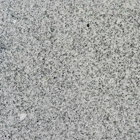 Granite Tile: MS International Flooring White Sparkle 12 in. x 12 in. Polished Granite Floor and Wall Tile (5 sq. ft. / Case) White and Black