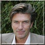 Nom :CAROIT  Prénom : Philippe    Date et Lieu de naissance :Paris, le 29 septembre 1959.