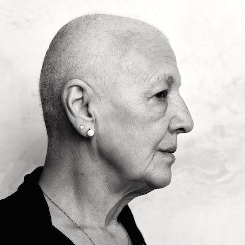 Aunque es un tratamiento fuerte para el cuerpo, los efectos secundarios de la quimioterapia son diferentes en cada persona. En Vida y Salud te contamos cuáles son los mitos y realidades de este tratamiento para el cáncer.