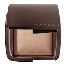 Ambient Powder  color : Dim Light - gives the skin a light healthy glow Use as a last finishing touch