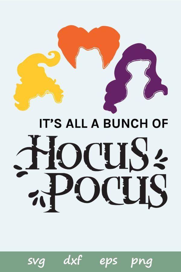 Hocus Pocus Svg Hocus Pocus Cast Hocus Pocus Characters Etsy Svg Etsy Hocus Pocus Cast