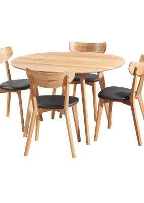 Kodin1  - Ruokapöytä Yumi | Ruokapöydät ja ruokailuryhmät