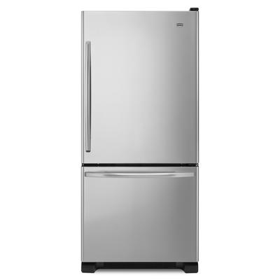 Maytag Fridge 1348 At Home Depot Home Sweet Home