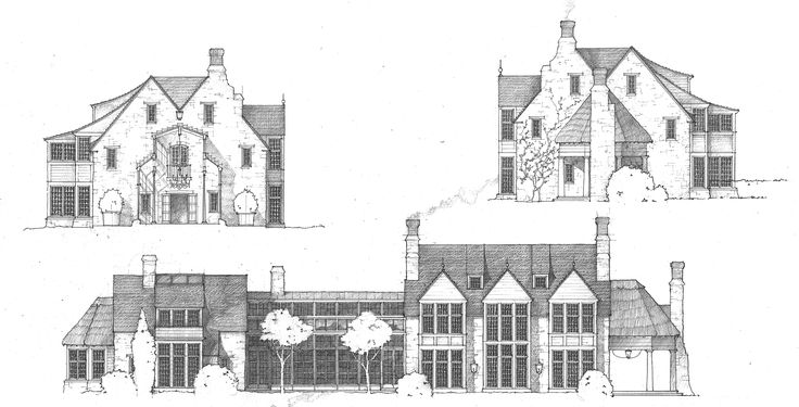 Curved Stair House Plans furthermore Craftsman Landmark The Gamble House further 444026844501816180 as well Mcalpine further 495818240198569847. on mcalpine house elevation